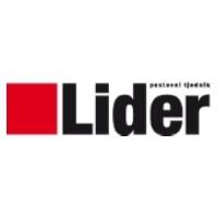 Intervju za poslovni tjednik LIDER