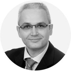 Igor Greblički