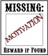 Moji djelatnici su demotivirani, a ja ih želim motivirati?