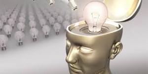 Kreativnost je motiv, a koncentracija i prioriteti ono što nas vodi do cilja