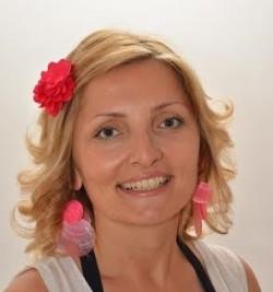 Kristina Bulešić
